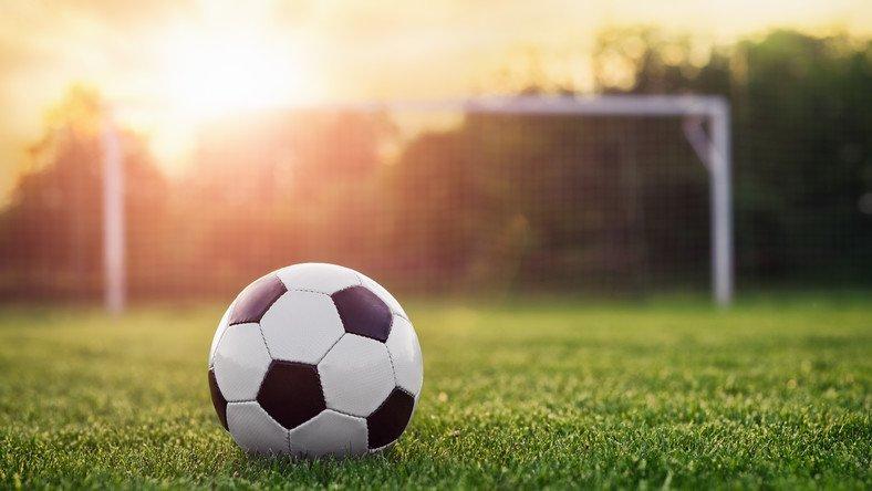 Rozgrywki o Puchar Wójta Gminy Rusinów 2021
